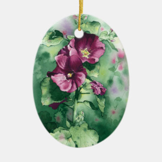 0007 Dorothy Ornament van Stokrozen