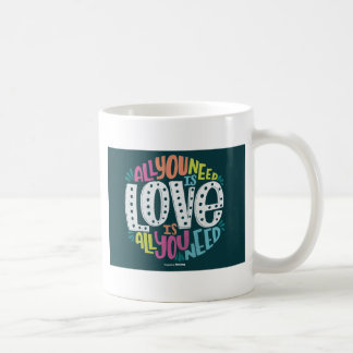 0032-alle-u-behoefte--liefde-01 koffiemok