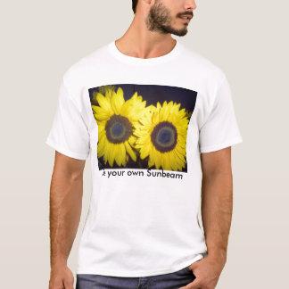 039, zijn uw eigen Zonnestraal T Shirt