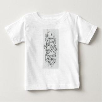 08079d2c9aa1705bb714fbdec3f55ceb baby t shirts