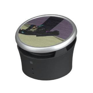 0nly4AllGamer de Spreker van de Ruiter van de Bluetooth Speaker