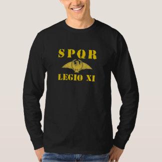 11de Legioen T Shirt