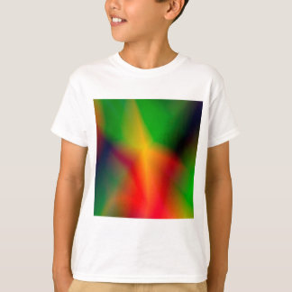 134Abstract Background_rasterized T Shirt