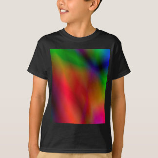 138Abstract Background_rasterized T Shirt