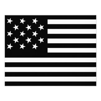 15 ster ons Vlag Aankondigingen