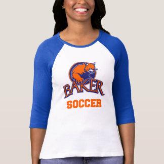 173a7f47-e t shirt
