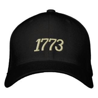1773 GEBORDUURDE PET