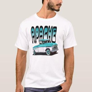 1959 Apache T Shirt