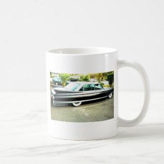 1961 de Mok van de Auto van de Douane van Cadillac