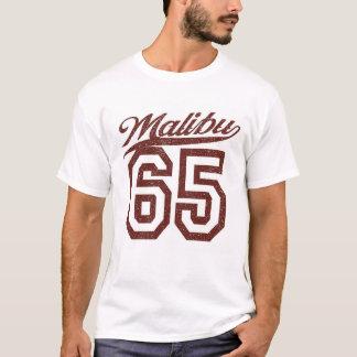 1965 Chevrolet Malibu T Shirt