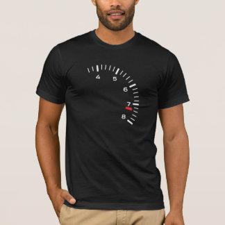 1969-1973 911S het ontwerpT-shirt van de T Shirt
