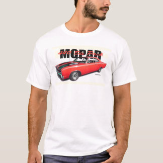 1969 Plymouth 440 T Shirt