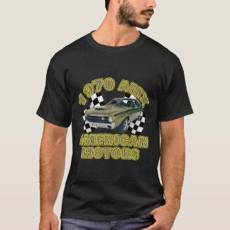 1970 American Motors AMX T Shirt