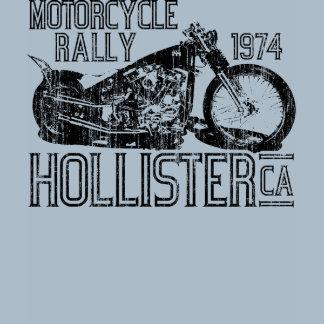 Browse alle tshirts met Vintage Designs. Kies een kleur  en personaliseer met eigen tekst.