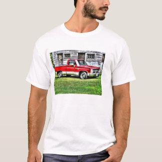 1985 Chevy T Shirt