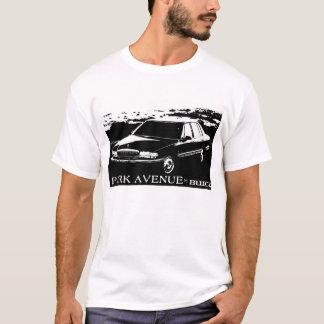 1991-1996 Buick Park Avenue T Shirt