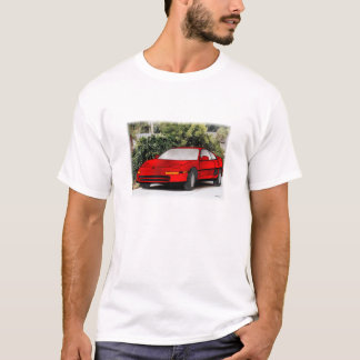 1991 Toyota MR2 T Shirt