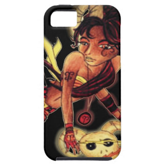 1_Aries.JPG Tough iPhone 5 Hoesje