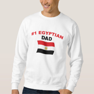 #1 Egyptische Papa Sweaters