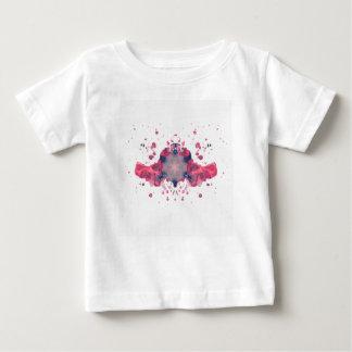 1_inkdala_30x30 baby t shirts