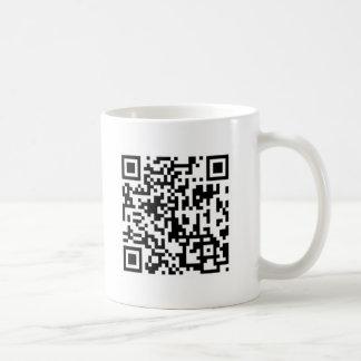 1f uc4n r34d th1s u r34lly n33d t0 g37 l41d koffiemok