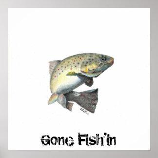 20100925175140, Gegaane Fish'in Poster