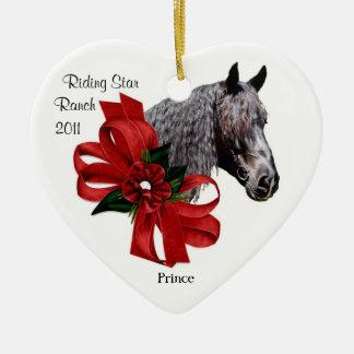 2011 het Ornament van de Prins
