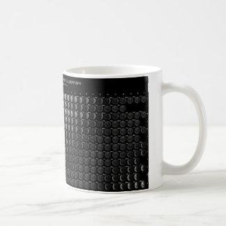 2014 de Kalender Noordelijke Hemisphere.png van de Koffiemok