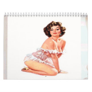 2014 Speld op Kalender