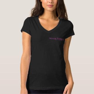 2017 Mama MakeOver T Shirt