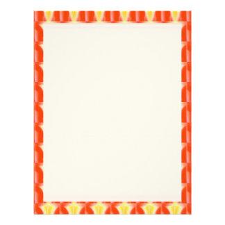 20 de Grafiek van de Selectie van Navin Joshi Folder Ontwerp