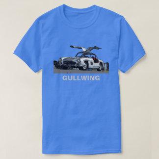 300 SL - GULLWING T SHIRT