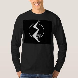 300 volts t shirt