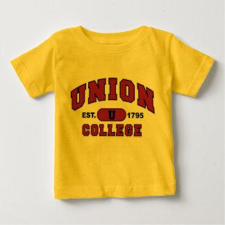 30f1ce43-c baby t shirts