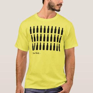 30ste Verjaardag - Dreun Dertig van het Bier & T Shirt
