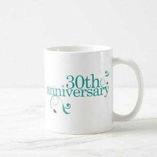 30ste Verjaardag Beker