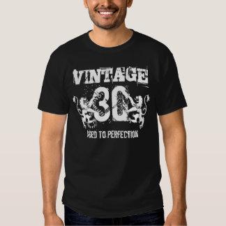 30ste Verjaardag T-shirt
