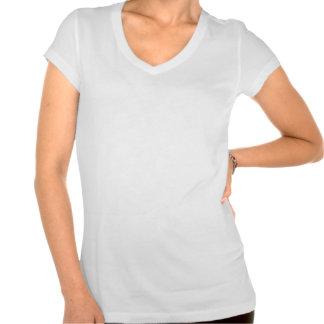 311 kleermakerijen Gâteaux T Shirt