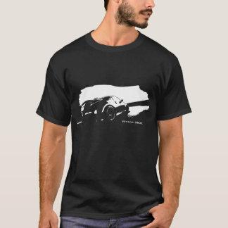 350z Rollin T Shirt