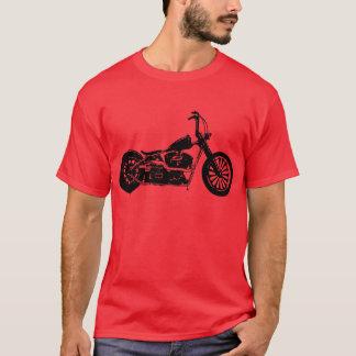 374 de Fiets van de bijl T Shirt