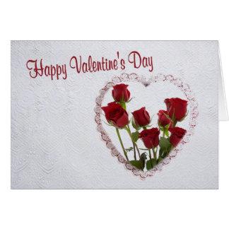 3. Wanneer ik Mijn Zegen Valentijn tel Briefkaarten 0