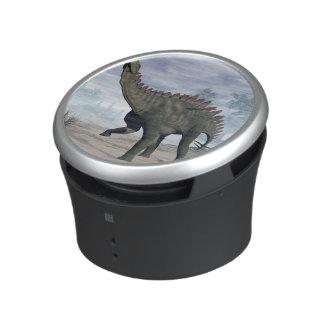 3D dinosaurus van Miragaia - geef terug Bluetooth Luidspreker