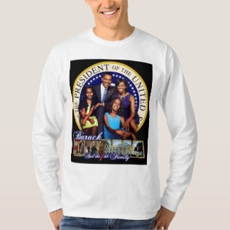 44thpresident t shirt