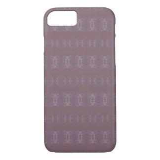 5.JPG iPhone 8/7 HOESJE