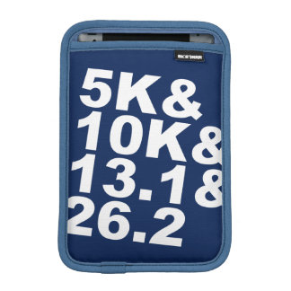 5K&10K&13.1&26.2 (wht)