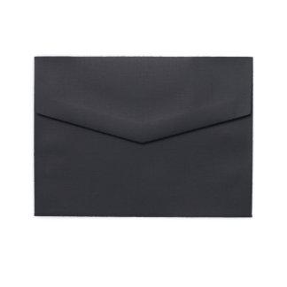 5x7 gekleurde Enveloppen