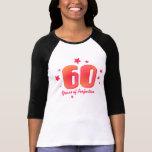 60 jaar van Perfectie