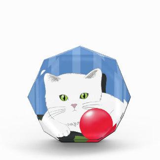 63White Cat_rasterized Prijs