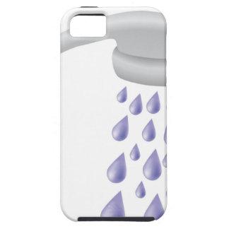 67Shower_rasterized Tough iPhone 5 Hoesje