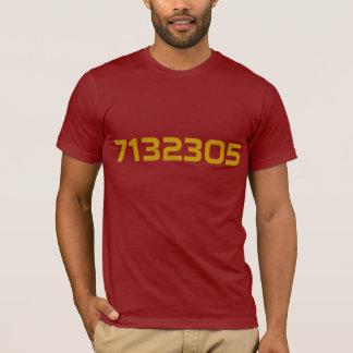 7132305 T SHIRT
